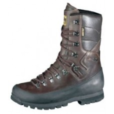 Meindl Dovre Extreme GTX Boots