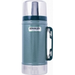 Stanley Classic Green Flask 0.71 litre