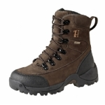 "Harkila Big Game Lady GTX 8"" Boots plus free hunting socks rrp £14.99"