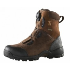 "Harkila Big Game Boa GTX 8""  plus free harkila socks rrp £27.99"