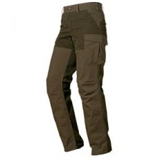 Seeland exeter mens trousers