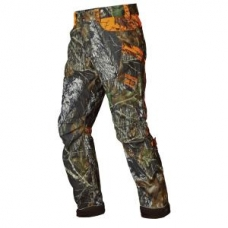 Harkila Pro Hunter Dog Keeper Trousers plus free harkila socks rrp £27.99