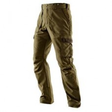 Harkila Pro Hunter X Trousers plus free harkila socks rrp £27.99