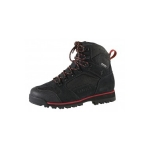 Harkila Backcountry ll lady gtx 6""