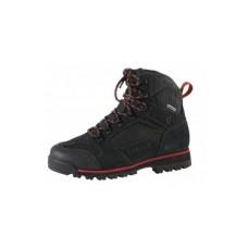 "Harkila Backcountry ll lady gtx 6"" plus free hunting socks rrp £14.99"