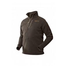 Harkila Nite pullover plus free hunting socks worth £14.99