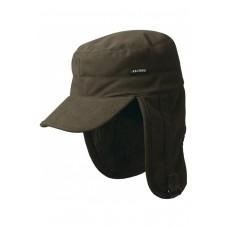 Harkila Visent cap
