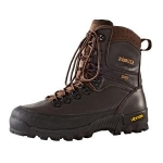 Harkila Mountain Trek GTX 8""