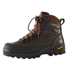 "Harkila Mountain Trek GTX 6"" Boots  plus free harkila socks rrp £27.99"