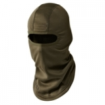 Harkila Polar Fleece Balaclava