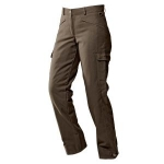Harkila Pro Hunter X Lady Trousers plus free Hunting socks rrp £14.99