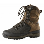 "Harkila Pro Hunter GTX 10"" Armortex Kevlar Boots  plus free hunting socks rrp £14.99"