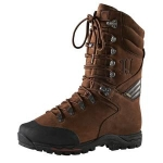 "Harkila Staika Lady GTX 10"" XL Insulated Boots plus free hunting socks rrp £14.99"