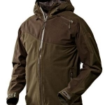 Harkila Vector Jacket plus free Harkila socks rrp £27.99