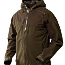 Harkila Vector Jacket  plus 2 free pairs of harkila socks rrp £27.99 each