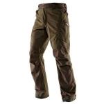 Harkila Vector Trousers