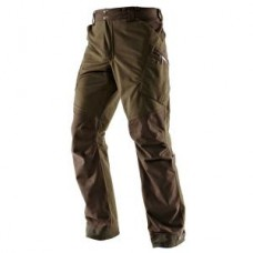 Harkila Vector Trousers plus free harkila socks rrp £27.99