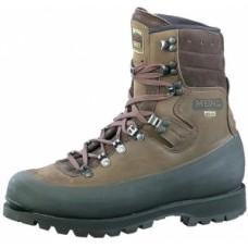Meindl Glockner GTX Boots
