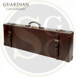 Guardian Canterbury Earls  Case