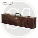 Guardian Canterbury Motor Double Case
