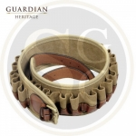 Guardian Heritage  Belt