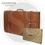 Guardian Viscount Double  Case And Cover