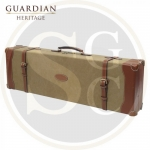 Guardian Heritage Regent Double  Case