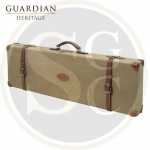 Guardian Heritage Kensington  Case