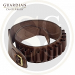 Guardian Canterbury  Belt