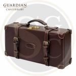 Guardian Canterbury Loaders Case 300carts