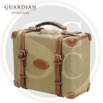 Guardian Heritage Loaders Case 200carts
