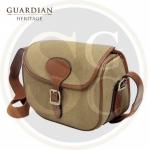Guardian Heritage  Bag 100 carts