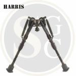 Harris Brm Fixed 1a2 Bipod Leg Notch 6-9