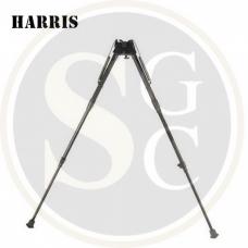 Harris 25 fixed 1 a2 bipod 12-25