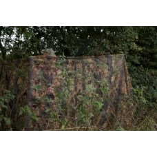 Jack Pyke Clearview Hide Net - 4m x 1.5m