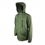 Highlander Arran  Waterproof Jacket