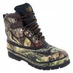 Highlander Glenmor Boots