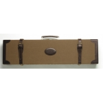 James Rambler Shotgun Case