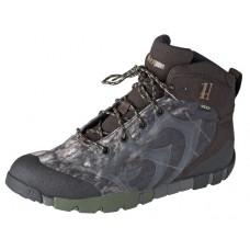 "Harkila Lynx GTX 6"" Boots"