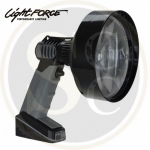 Lightforce 140mm Led Enforcer Ind