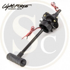 Lightforce T Bar Remote Control Handle 225mm
