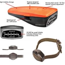 Deben Ferret Finder MK3 M Collar Kit