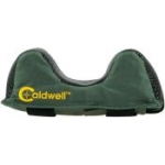 Medium Varmint Front Rest Bag by Caldwell