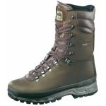 Meindl Taiga GTX Boots