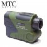 Mtc Rapier2 Oled Rangefinder