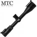 Mtc Viper Pro 3-18 x50 Scope