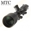 Mtc Optisan EVX 6-24X50F1 Mil FMH24 Scope