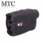 Mtc Rapier Ballistic 2 Rangefinder (Bluetooth Enabled)