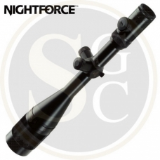 Nightforce NF 12-42x56