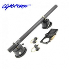 Lightforce Suction Roof Bar Mounting Kit